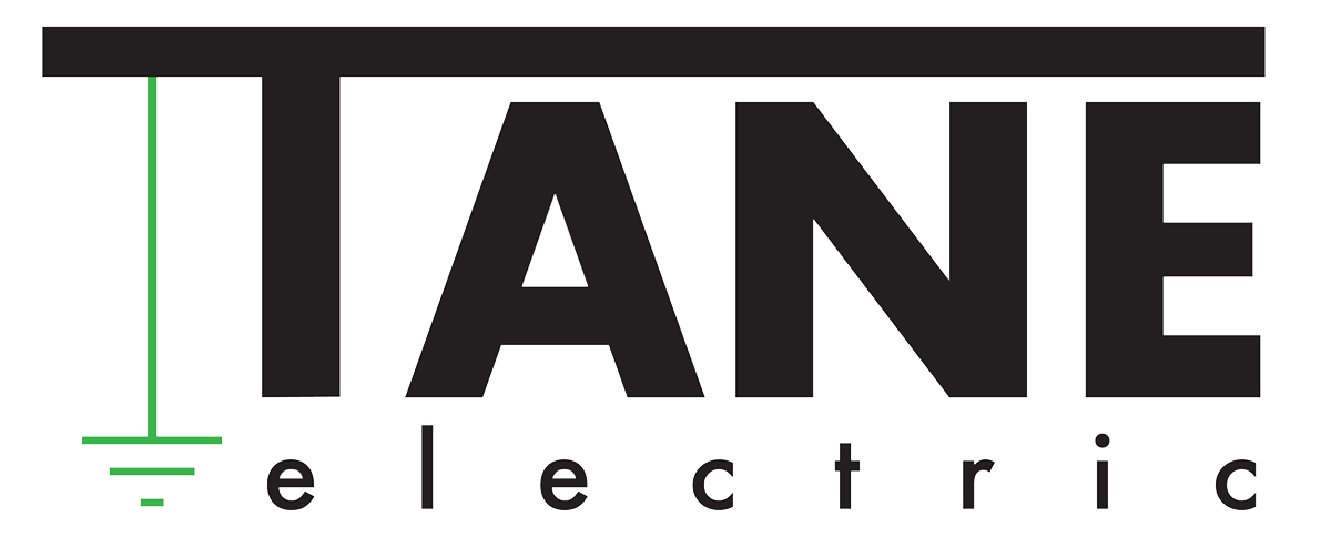 Tane Electric